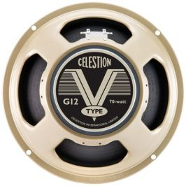 Celestion V-Type 8Ohm