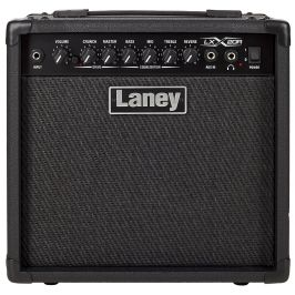 Laney LX20R Black