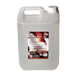 ADJ Fog Juice CO2
