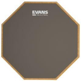 Evans ARF7GM Apprentice Pad