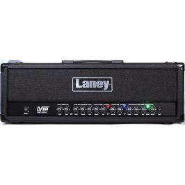 Laney LV300H