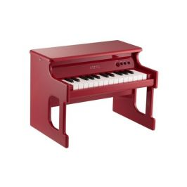 Korg Tiny Piano RD