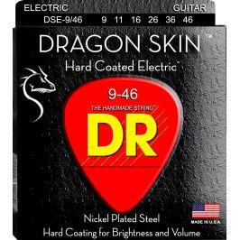 DR Dragon Skin Electric 9/46