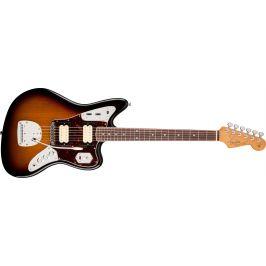 Fender Kurt Cobain Jaguar NOS RW 3CS