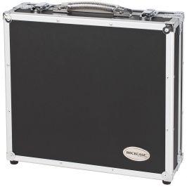 Rockcase RC 23000 B