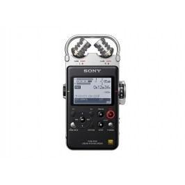 Sony PCM-D100