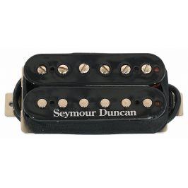 Seymour Duncan SH-2N BLK 4C