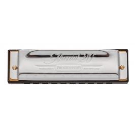 Hohner Special 20 E-major