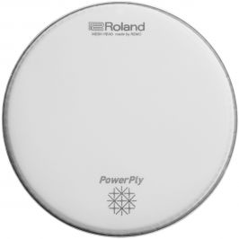 Roland Mesh Head 13