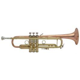 Bach LR190-43B
