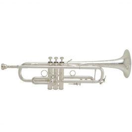 Bach LR190S-43B Stradivarius