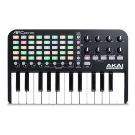 Akai APC Key 25