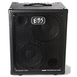 EBS Magni 500 -210