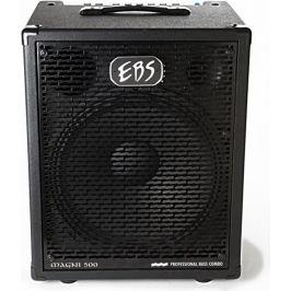 EBS Magni 500 -115