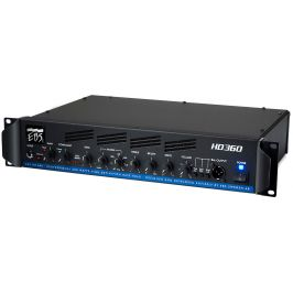 EBS HD-360