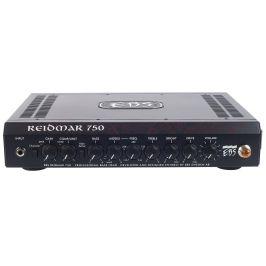 EBS Reidmar 750