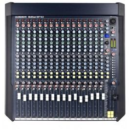 Allen&Heath WZ4 16:2