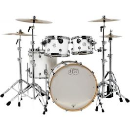 DW Design Series Gloss White