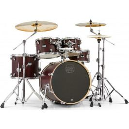 Mapex Mars studio set Blood Wood