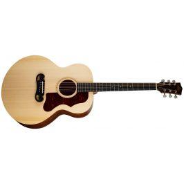 Sigma Guitars GJME
