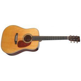 Sigma Guitars DT-28H