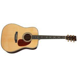 Sigma Guitars DT-41