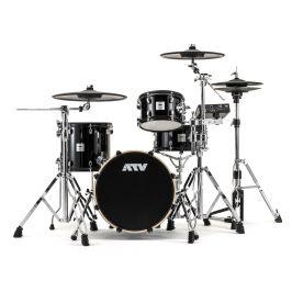 ATV aDrums Artist series Standard Set