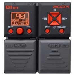 Zoom B1on