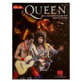 MS Queen: Strum & Sing Guitar