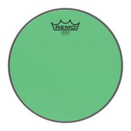 Remo 8