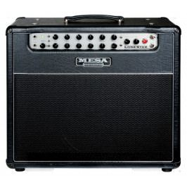 Mesa Boogie Lone Star 112 Combo