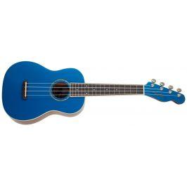 Fender Zuma Classic Uke LPB WN