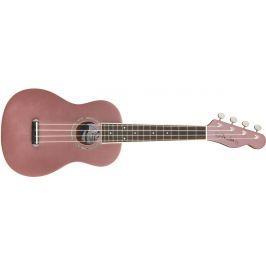 Fender Zuma Classic Uke BGM WN
