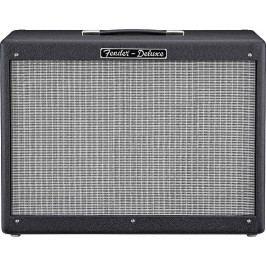 Fender Hot Rod Deluxe 1x12 Enclosure BK