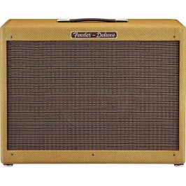Fender Hot Rod Deluxe 1x12 Enclosure LTW