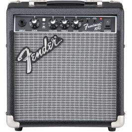 Fender Frontman 10G Black