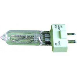GE 230V/300W GY 9.5 M38 LL GE