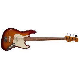 Fender 1981 Jazz Bass - Collectors Item