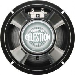 Celestion Eight 15 16Ohm