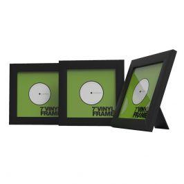 Glorious Vinyl Frame Set 7
