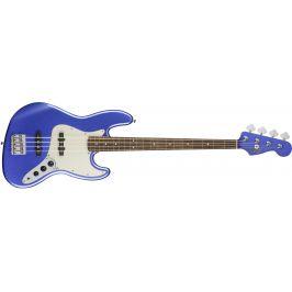 Fender Squier Contemporary Jazz Bass LFB OBM