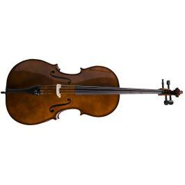 Strunal Schönbach Violoncello Solist 4/3c 1/2