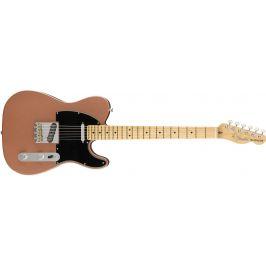 Fender American Performer Telecaster MN PE