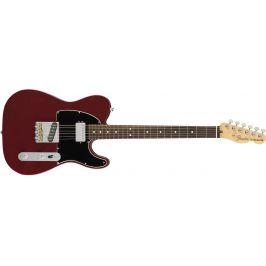Fender American Performer Telecaster HUM RW AUB