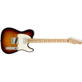 Fender American Performer Telecaster HUM MN 3TSB