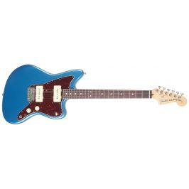 Fender American Performer Jazzmaster RW Satin LPB