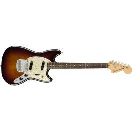 Fender American Performer Mustang RW 3TSB