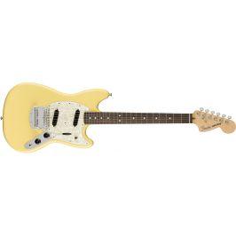 Fender American Performer Mustang RW VWT