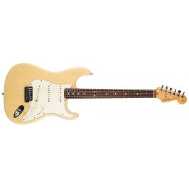 Fender 2008 Custom Shop Classic Stratocaster Trans Blonde