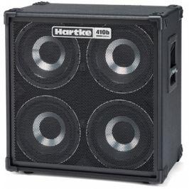 Hartke HD410b